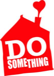 do something 4amea