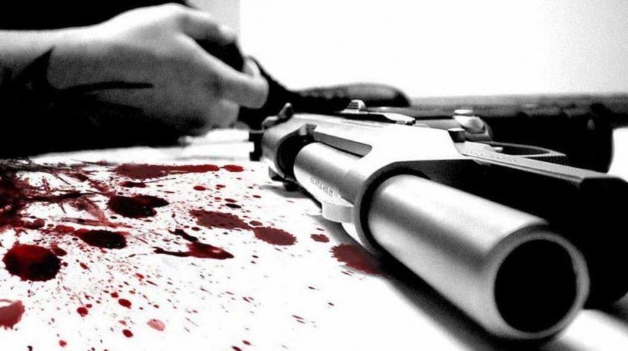 όπλο ασπασία μπόγρη 4αμεα
